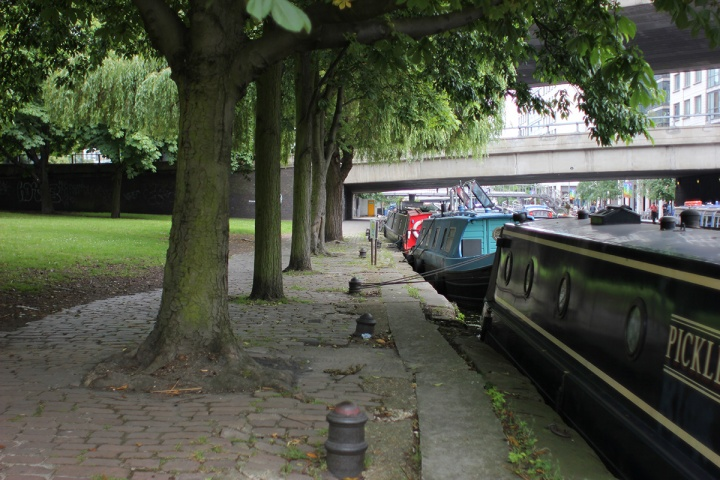 Pleasant visit to Little Venice, blameitonart (6)