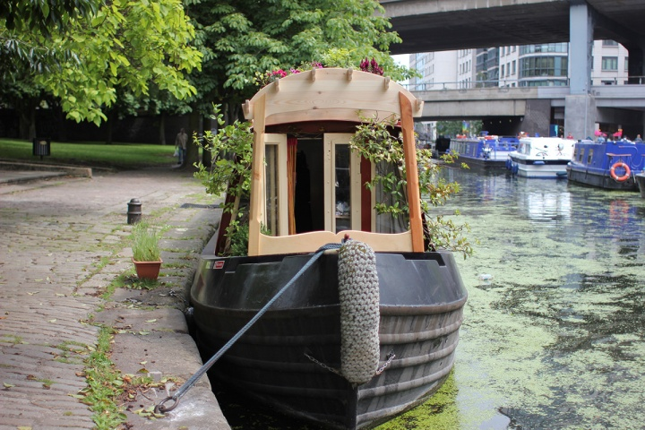 Pleasant visit to Little Venice, blameitonart (7)