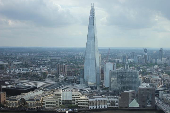 views from the top, skygarden, blameitonart (6)